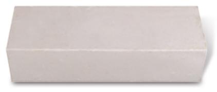 Pasta stała OSBORN biała 110g nr.2103005333