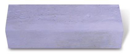 Pasta stała OSBORN niebieska 110g nr.2103000461