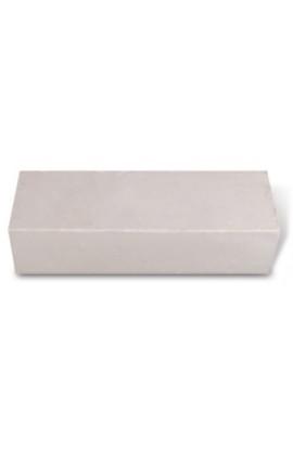Pasta stała wycinająca biała OSBORN ok. 110g nr. 2103005333