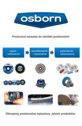Katalog MS Company - Osborn