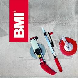 Sprzęt pomiarowy BMI