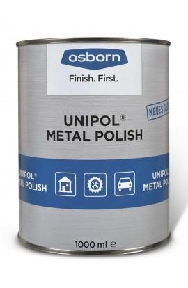Pasta półpłynna do metalu OSBORN 1L, nr. L669002102