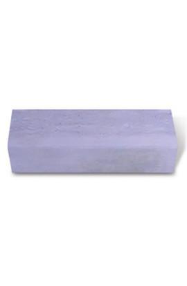 Pasta stała wykańczająca niebieska OSBORN ok. 110g nr. 2103000461